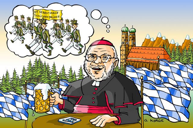 namenstage katholisch kalender andrea